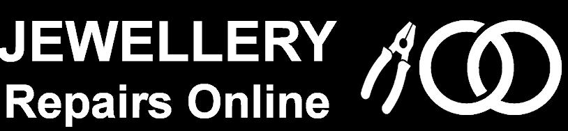 Jewellery repairs online